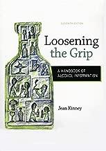 Best loosening the grip Reviews