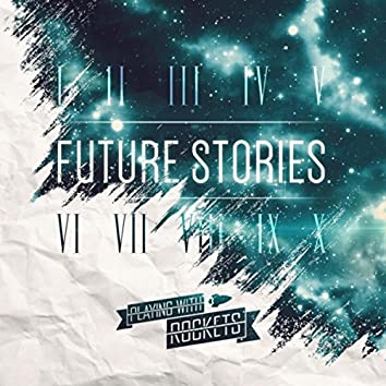 Future Stories