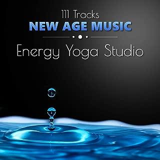 pure energy studio