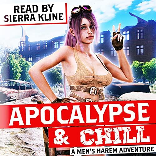 Apocalypse & Chill cover art