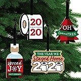 Top 10 Big Christmas Ornaments
