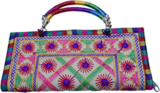 shree textiles New Work wear Wallet for Womens