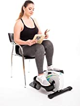 Best crossover elliptical trainer Reviews