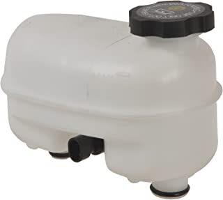 Cardone Service Plus 1R-2058 New Master Cylinder Reservoir 1 Pack