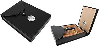 Best savoy cigar case Reviews