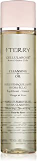By Terry Cellularose Cleansing Oil, 150 ml
