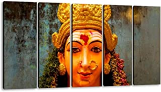face painting artist chennai
