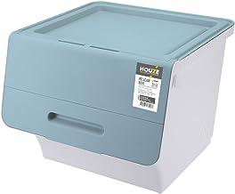 HOUZE MS-2340-BLUE 35L Pelican Box