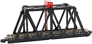 Bachmann Trains - E-Z Track® Blinking Bridge - N Scale