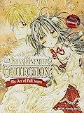 The Arina Tanemura Collection: The Art of Full Moon (Full Moon O Sagashite)
