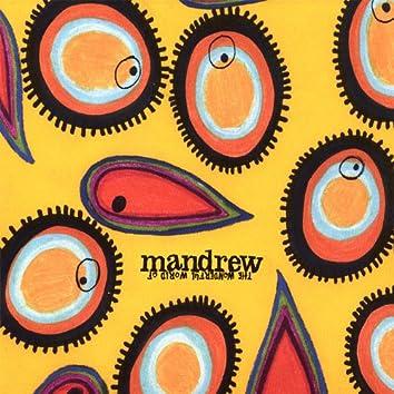 The Wonderful World of Mandrew