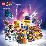 The Lego Movie 2 2020 Calendar - Trends International LLC