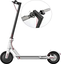 Aluminum Alloy Electric Scooter Adult Electric Folding Bike Powerful With LED-Waterproof Digital Display, 25KM/H, 36V/30KM...
