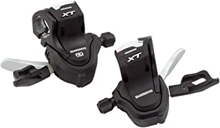 SHIMANO XT SL-M780 Shifters