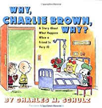 Best why charlie brown why book Reviews