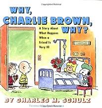 sick charlie brown