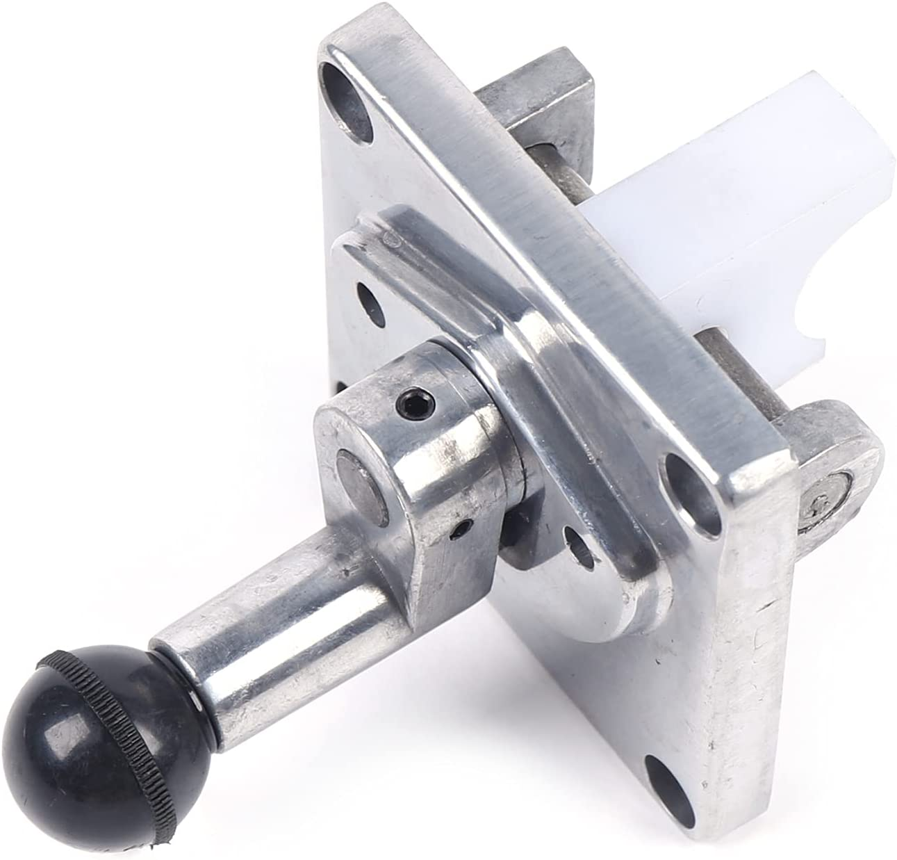 Milling Machine B60-72 Variable Speed Ass Shift Gear Max 84% OFF Cover Crank shopping