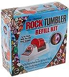NSI Rock Tumbler Refill Classic, Multi/None