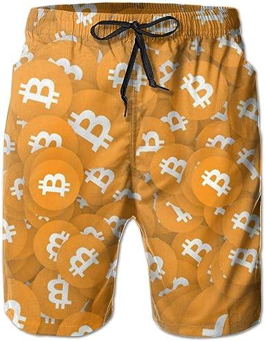 Bitcoin perde il supporto chiave a 33.000$, gli short su Bitfinex aumentano del 160%