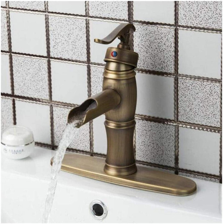 Wasserhahn Küche Bad Garten Waschbecken Waschbecken Mischbatterie Wasserhahn Ctzl4837