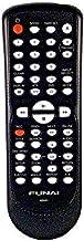 FUNAI - Remote Control NB681UD