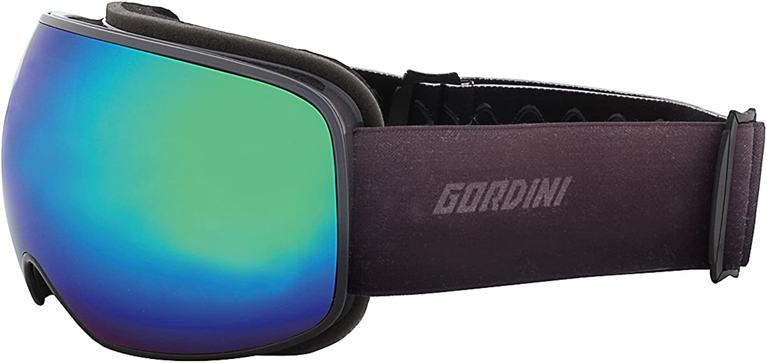 Gordini Relode x (Pkg2), Fade, Large Fit