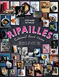 Ripailles - Traditional French Cuisine (English Edition) - Format Kindle - 9781925267631 - 15,70 €