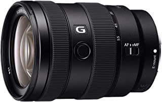 Suchergebnis Auf Für Foto Erhardt Gmbh Objektive Kamera Foto Elektronik Foto