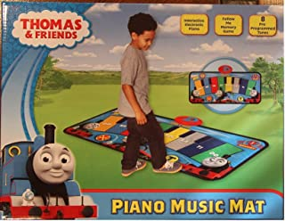piano mat toys r us