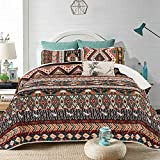 Cozy Beddings Quilts