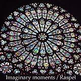 Imaginary moments (M01)