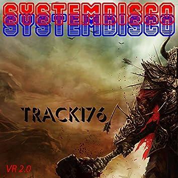 Track 176