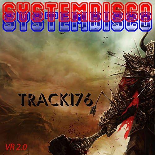SystemDisco