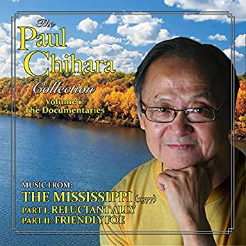 The Paul Chihara Collection, Vol 1: Music from the Mississippi