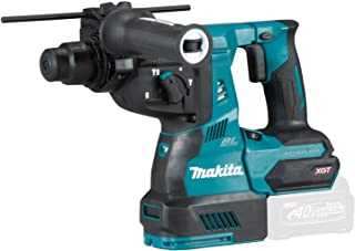 Makita HR003GZ 40V Max Li-ion XGT Brushless Rotary Hammer - Batteries and Charger Not Included