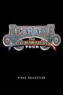 American Farewell Tour [DVD] [Import]