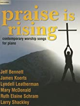Best praise is rising sheet music Reviews