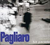 Hit Parade (2Cd / Ecolopak)