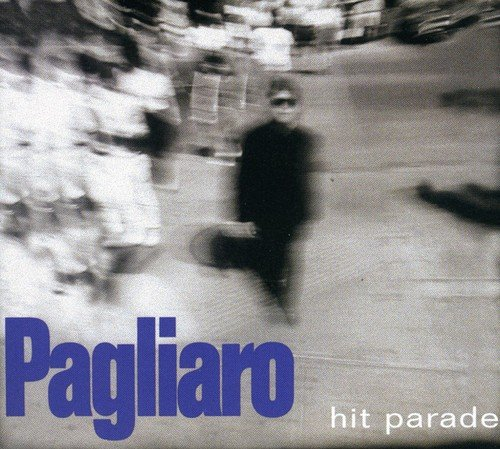 Hit Parade [Eco-Pak] [Import USA]