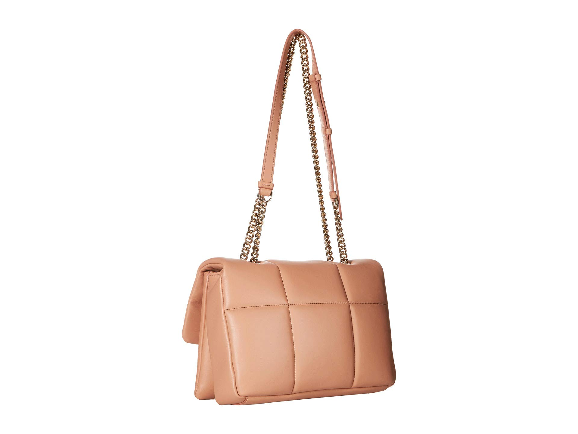 Salvatore Ferragamo 21h342 Blush Blush New Salvatore 21h342 New Ferragamo Salvatore xqOXU4X
