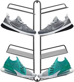 mmfoot Shoe Shield Sneaker Shields Anti Froissements de Chaussures ...