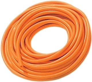 FAB105671 - Fabrication Enterprises, Inc. REP latex-free exercise tubing, orange (2), 25 Feet