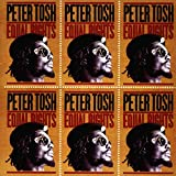 Equal Rights von Peter Tosh