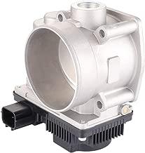 SCITOO throttle body kits S20058 compatible with 03-09 Infiniti FX35 3.5L, 03-07 Infiniti G35 3.5L, 02-04 Infiniti I35 3.5L, 02-05 Nissan Altima 3.5L, 02-08 Nissan Maxima 3.5L, 04-09 Nissan Quest 3.5L