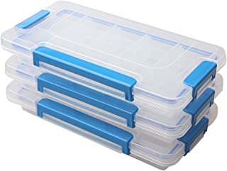 Best button storage containers Reviews