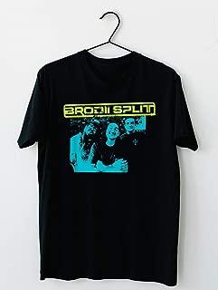 Brodii Split Band