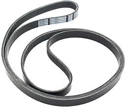 For Mercedes Benz Sprinter 2500/3500 Drive Belt 2014 2015 2016 | Main Drive | Serpentine Belt | Multiple Accessory | 87 in...