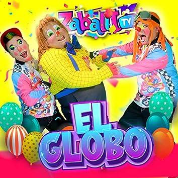 El Globo