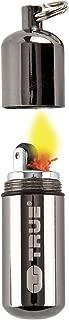 True Utility FireStash Lighter Multi-Tool