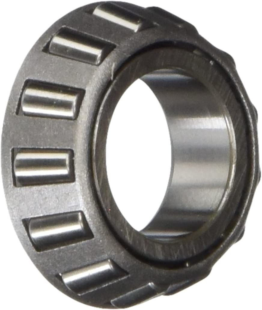 Coast Max 46% OFF To A6075 Bearing Cone sold out Tapered